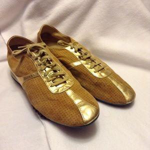Cole Haan Nike Air Casual Sneaker